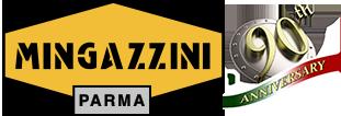 Caldaie a vapore Mingazzini
